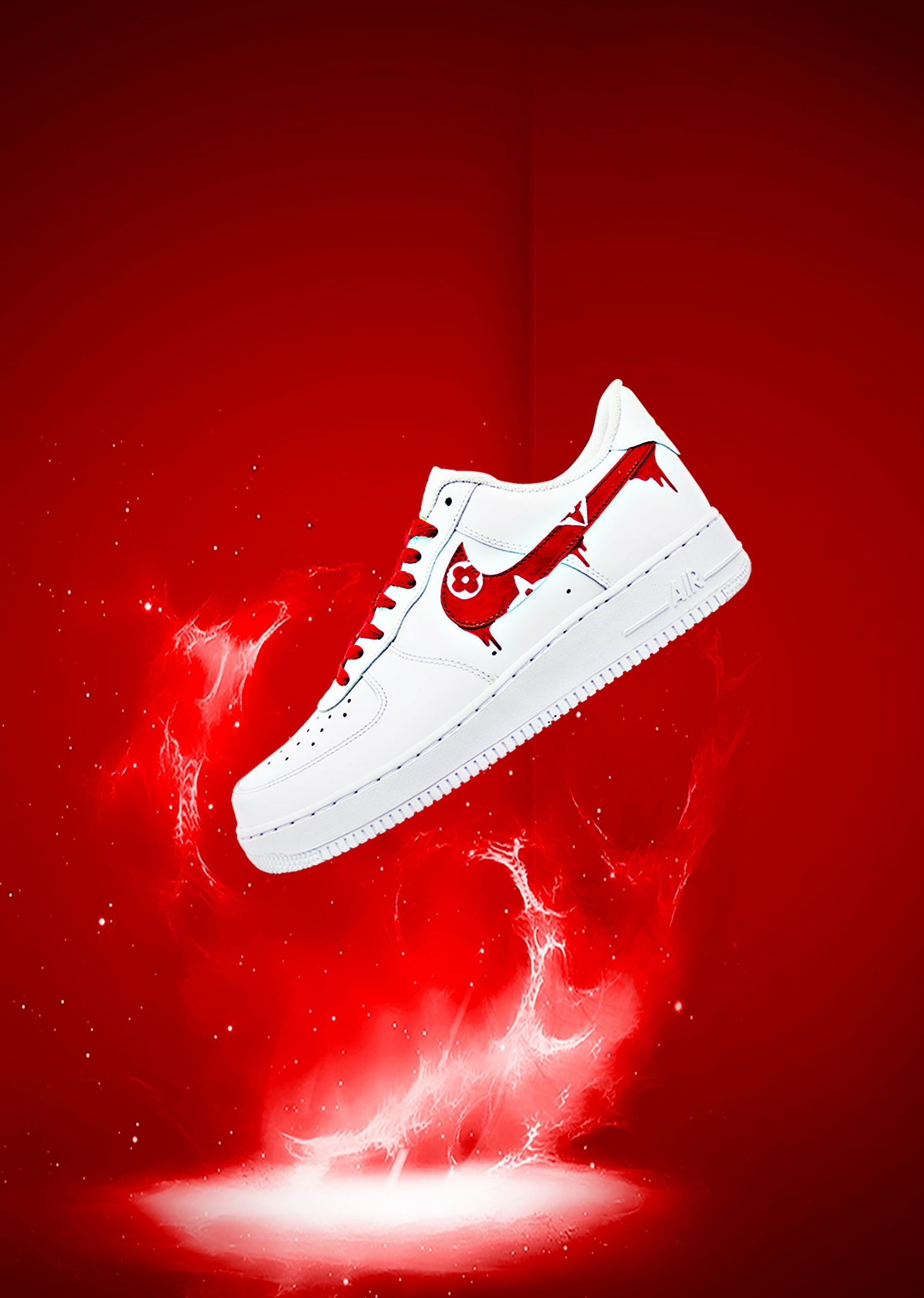 air force 1 Archives UNCOMMON